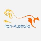 ایران-استرالیا