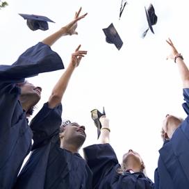 کانون فارغ التحصیلان