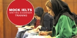 Mock IELTS Writing Examiner Training