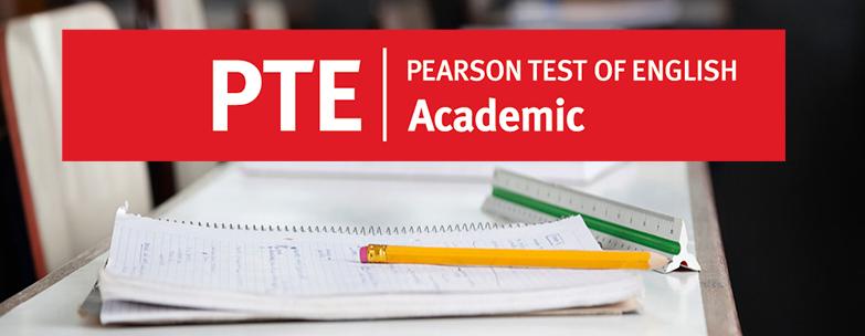 تحلیل جزئیات آزمون PTE