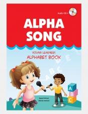 Alpha Song
