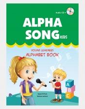 Alpha Song Kids