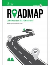 Roadmap 4A