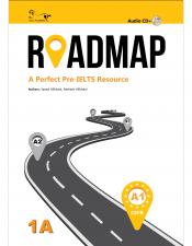 Roadmap 1A