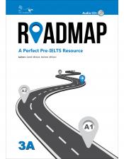 Roadmap 3A
