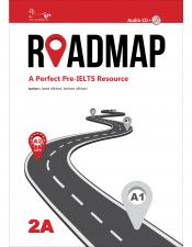 Roadmap 2A