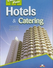 Hotels and Catering