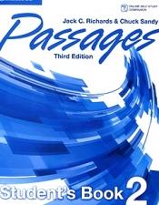 Passages 2